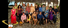 Survivor_South_Pacific_Cast