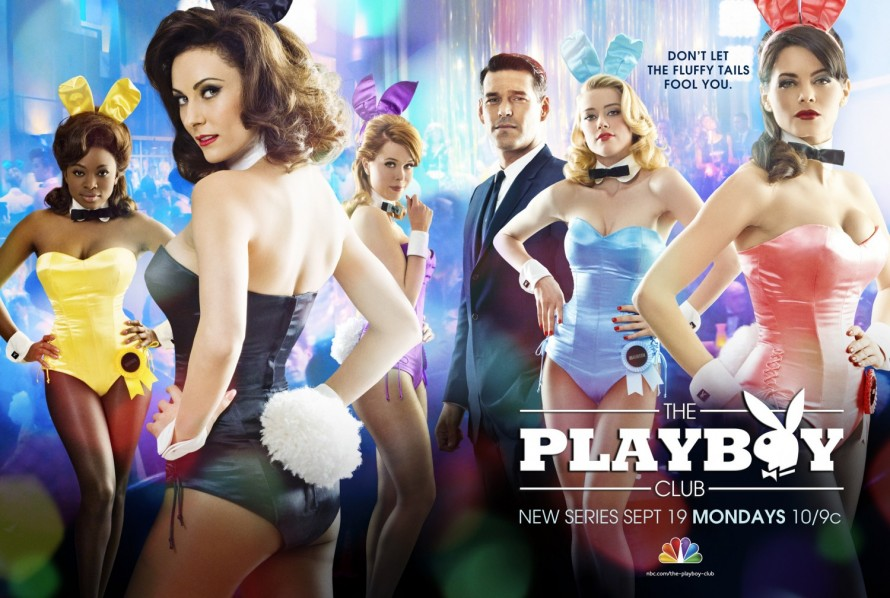 The-Playboy-Club-TVPoster