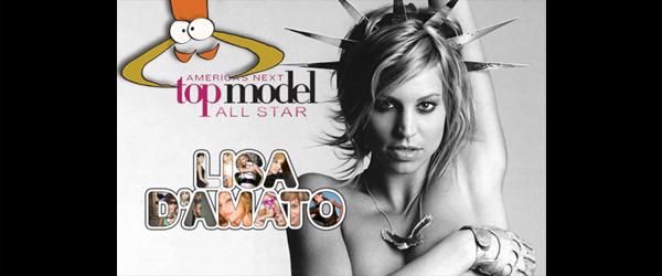 lisa_damato