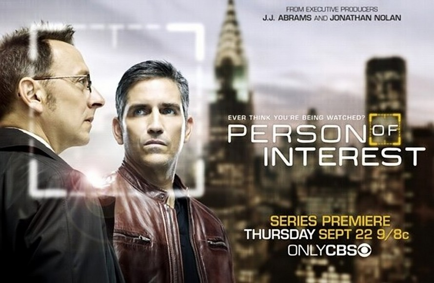 person_of_interest_TVPoster