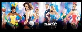 ThePlayboyClub