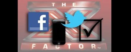 thexfactorvoting
