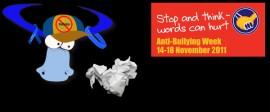 yak_bully_paper