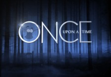 'Once Upon A Time:' A Man of Mystery