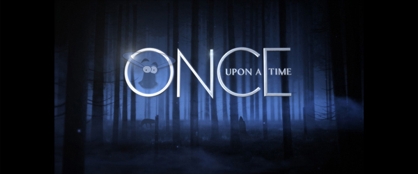 yak_once_upon_a_time