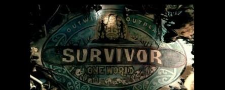 SurvivorOWLogo