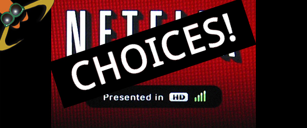 streaming_choices
