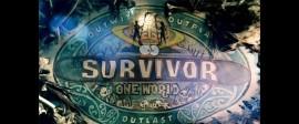 survivor_one_world_yak