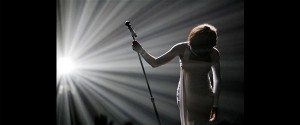 whitney_houston_dead