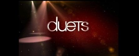 ABCDuets
