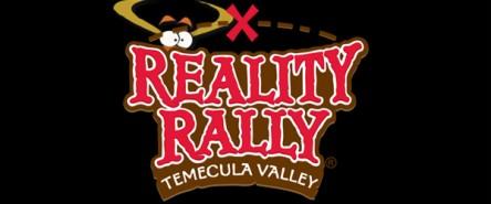 reality_rally