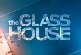 120430glass-house-abc1