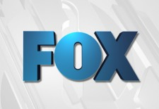 Fox Announces May Plans, Including Season Finale Teasers