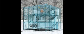 abc_glass_house