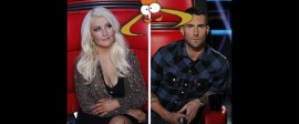 adam_levine_christina_aguilera_the_voice