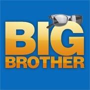 BB14_Logo
