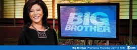 BigBrother14Cover