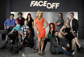 FaceOffS3_Cast
