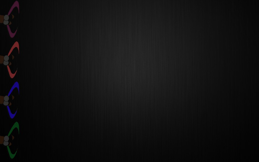 black_pattern14.jpg