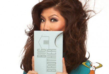 julie_chen_BB14