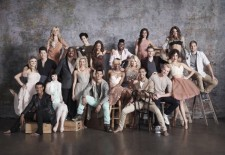 SYTYCD: Yak's Chat with Season 9′s First Crop of Eliminated Dancers