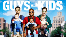 NBC_Guys_With_Kids