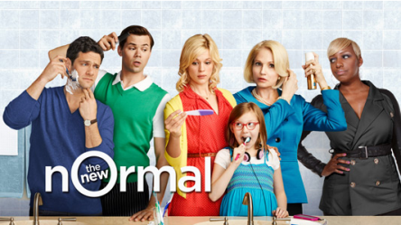 NBC_The_New_Normal