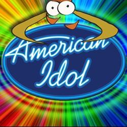 cp_american_idol_yak
