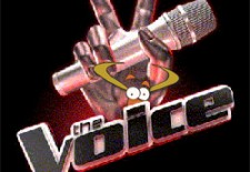 The Voice Blind Auditions Continue … Week 2