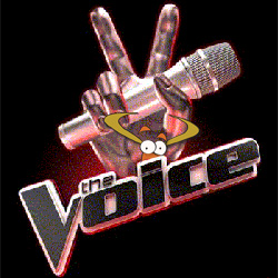 cp_the_voice