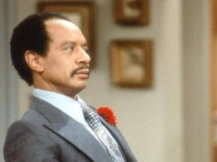 george_jefferson