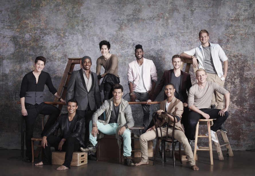 top10guyssytycd_25-group_1567_DJ1_1