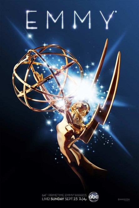 xl_first_look_64th-primetime-emmy-key-art