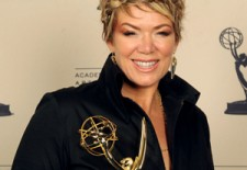 SYTYCD: Honoring the Legendary Mia Michaels