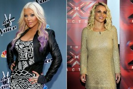 Christina_Aguilera_Britney_Spears