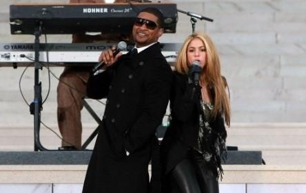 Shakira_Usher_TheVoice