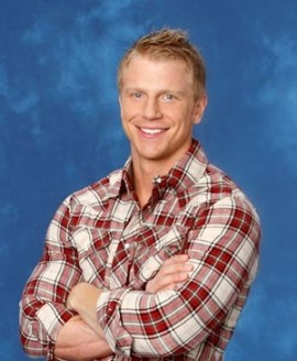 sean-lowe-bachelor (1)