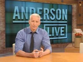 Anderson_Cooper_live