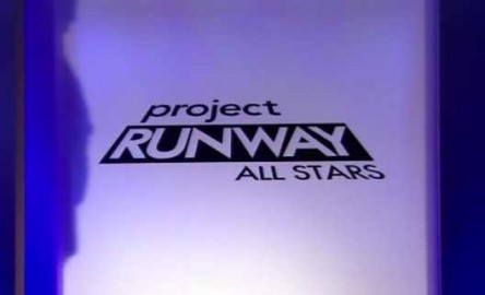Project-Runway-All-Stars