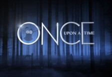 'Once Upon A Time:' Crimes and Misdemeanors