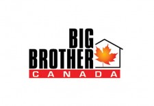 FIRST LOOK! Big Brother Canada House Tour