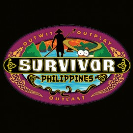 Survivor_phil_cp