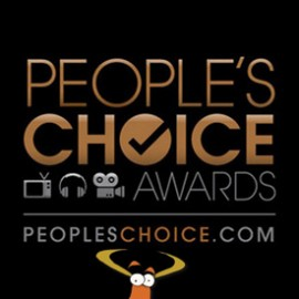 The-Peoples-Choice-Awards-Logo copy