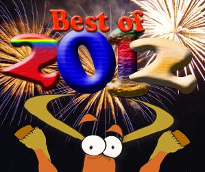 best_2012_sm