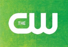 TV Upfronts: CW Reveals Fall Schedule With Changes Every Night; Nikita to Midseason