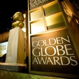 wpid-golden-globes2009