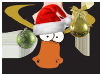 yak_christmas_newsletter