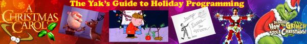 yak_holiday_programming_newsletter