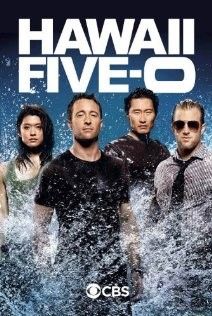 Hawaii_Five_O