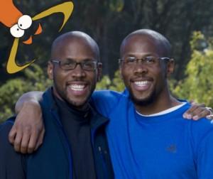 Idries Abdur-Rahman & Jamil Abdur-Rahman
